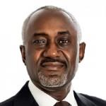 GBENGA OYEBODE (MFR)