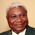 Senator Musa Adede 200pixel
