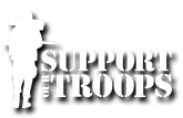 SupportourtroopsNG